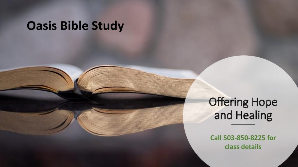 LWOH-WEBSITE-SLIDE-SHOW-Replacement-slide-for-Oasis-Bible-Study